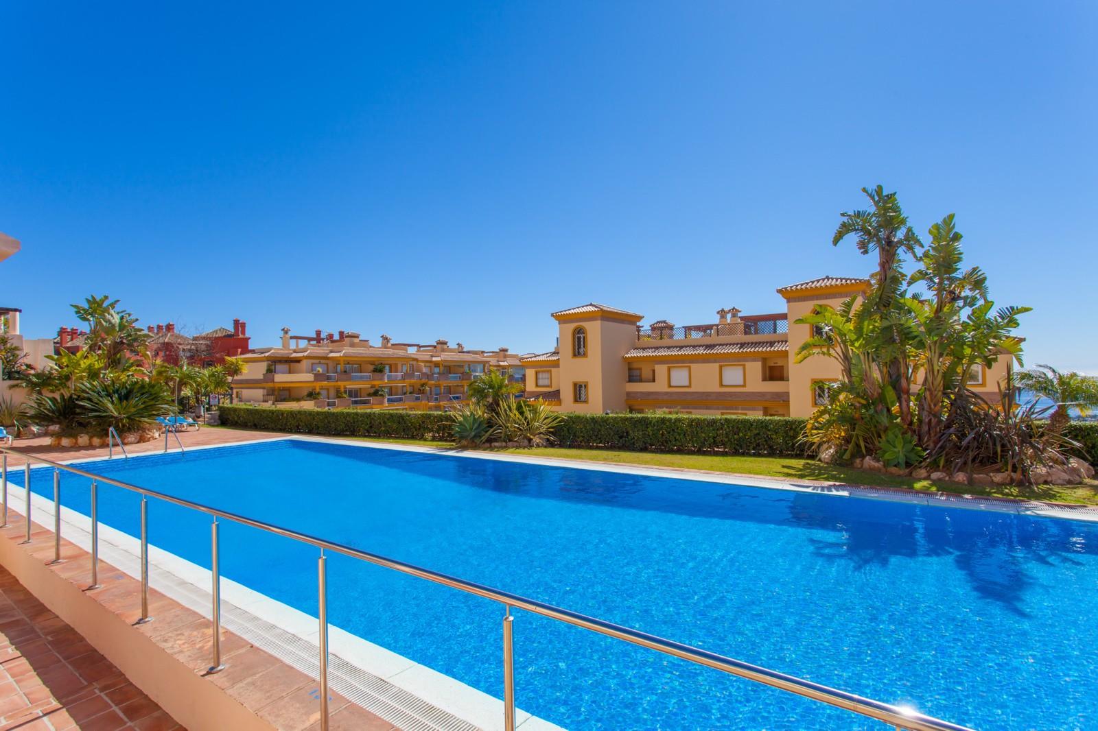 Apartment in Calahonda MA7636610 18