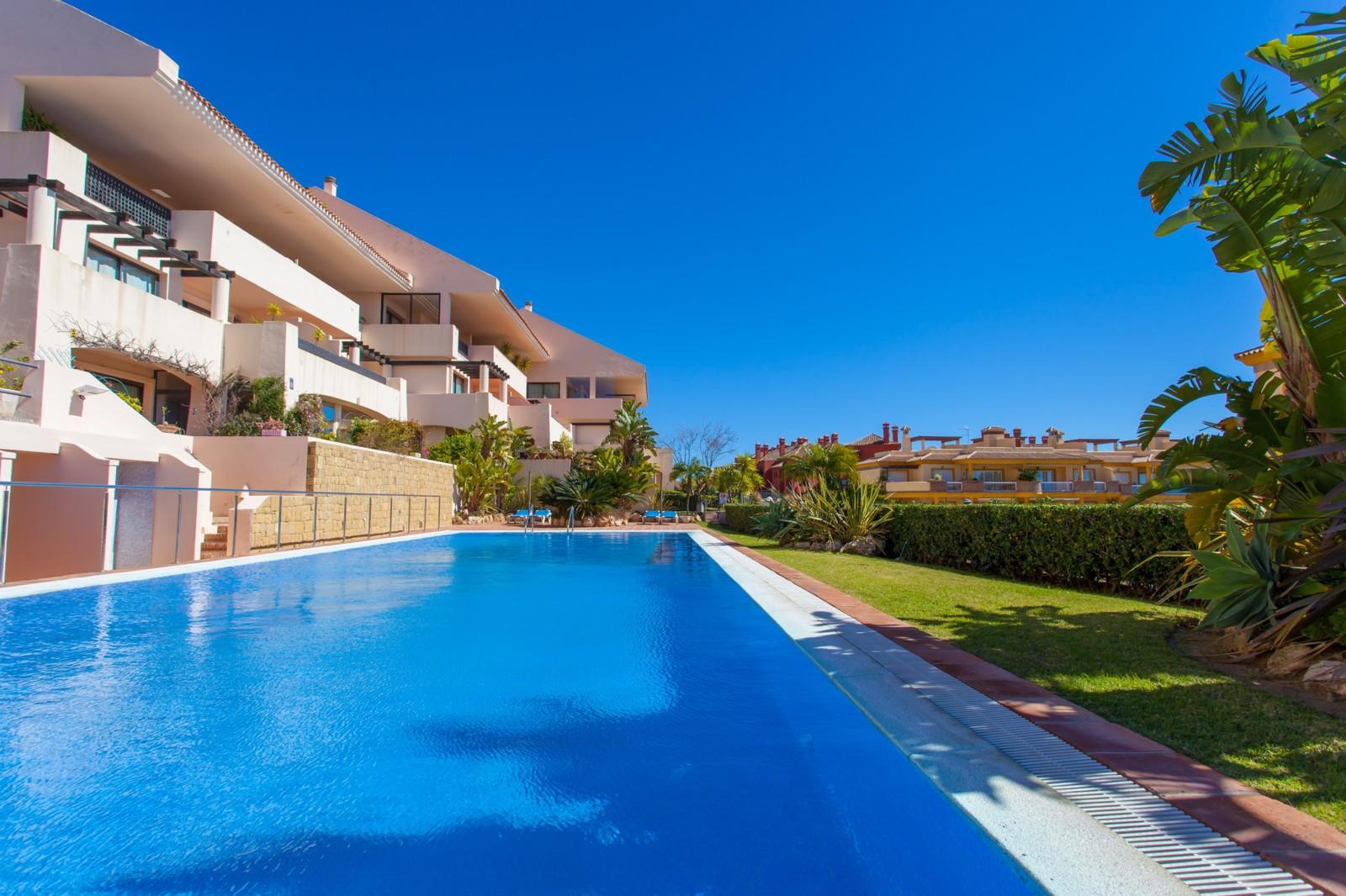 Apartment in Calahonda MA7636610 19