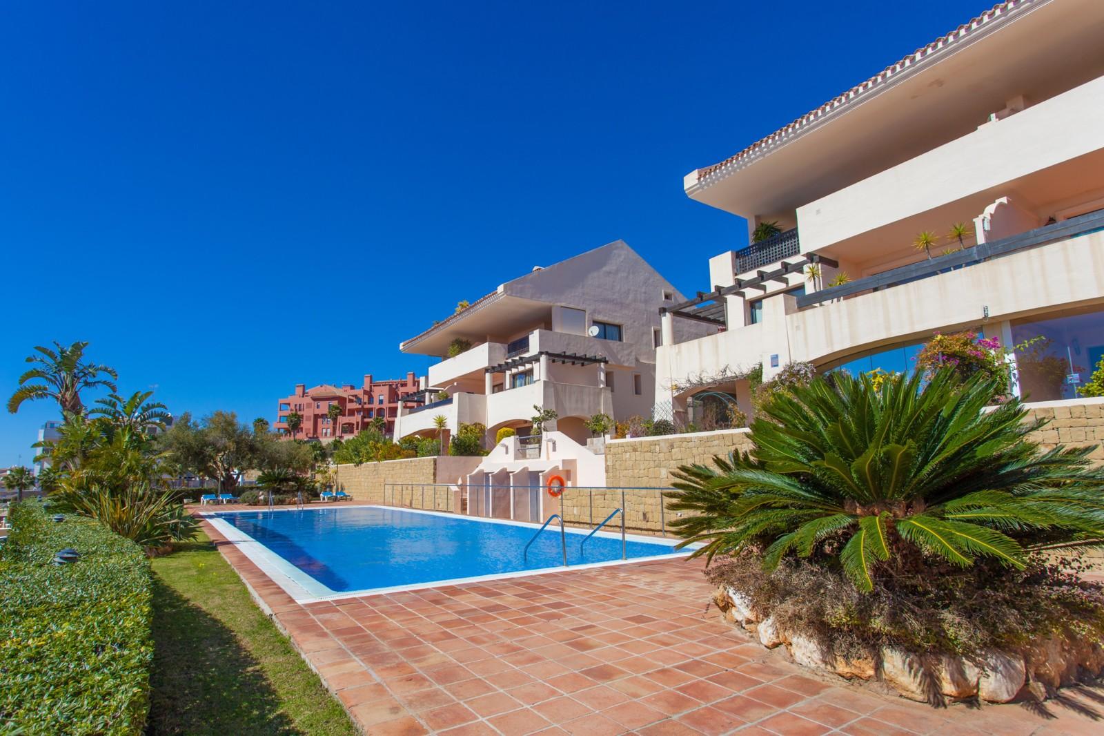 Apartment in Calahonda MA7636610 20