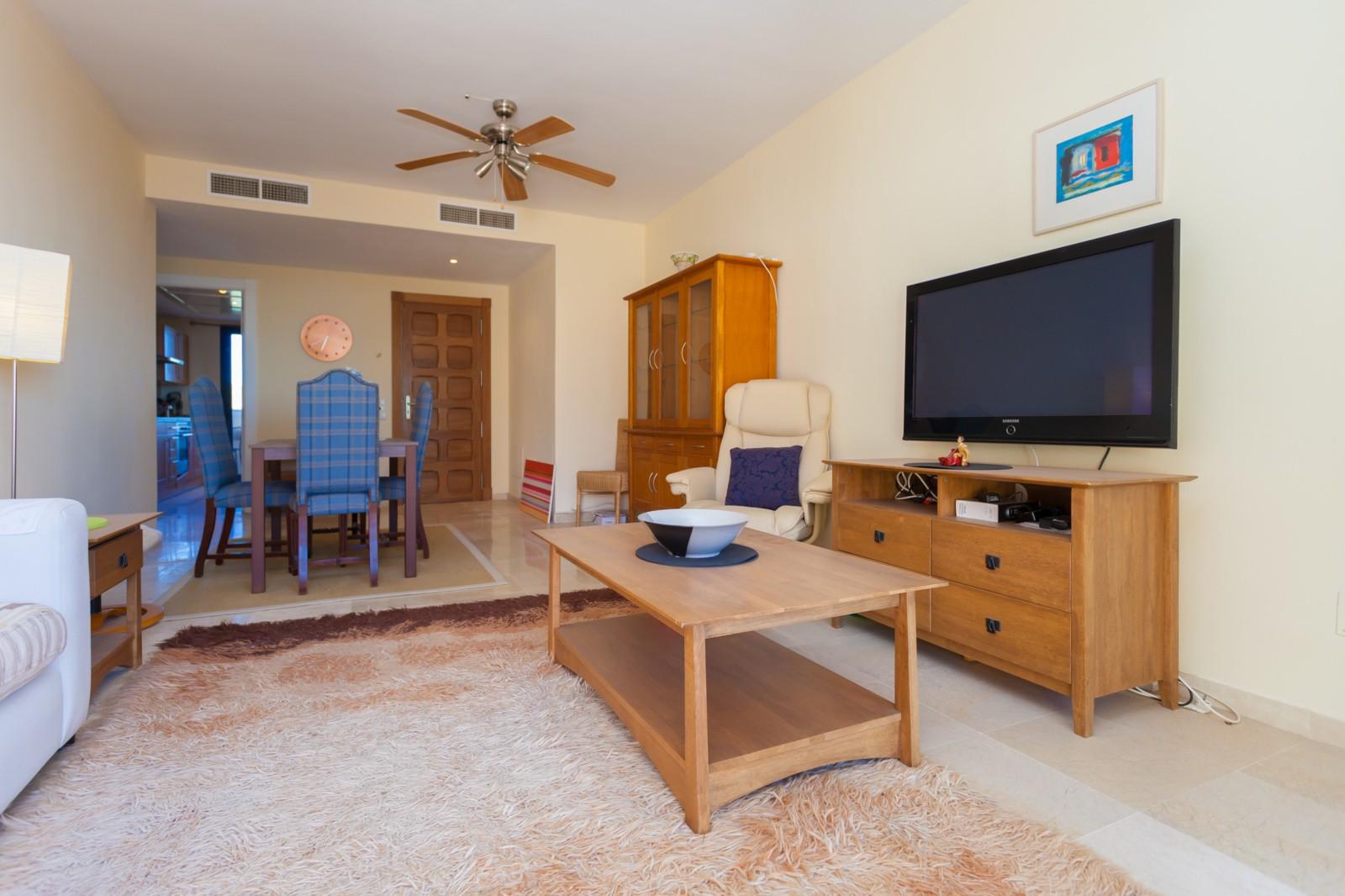 Apartment in Calahonda MA7636610 4
