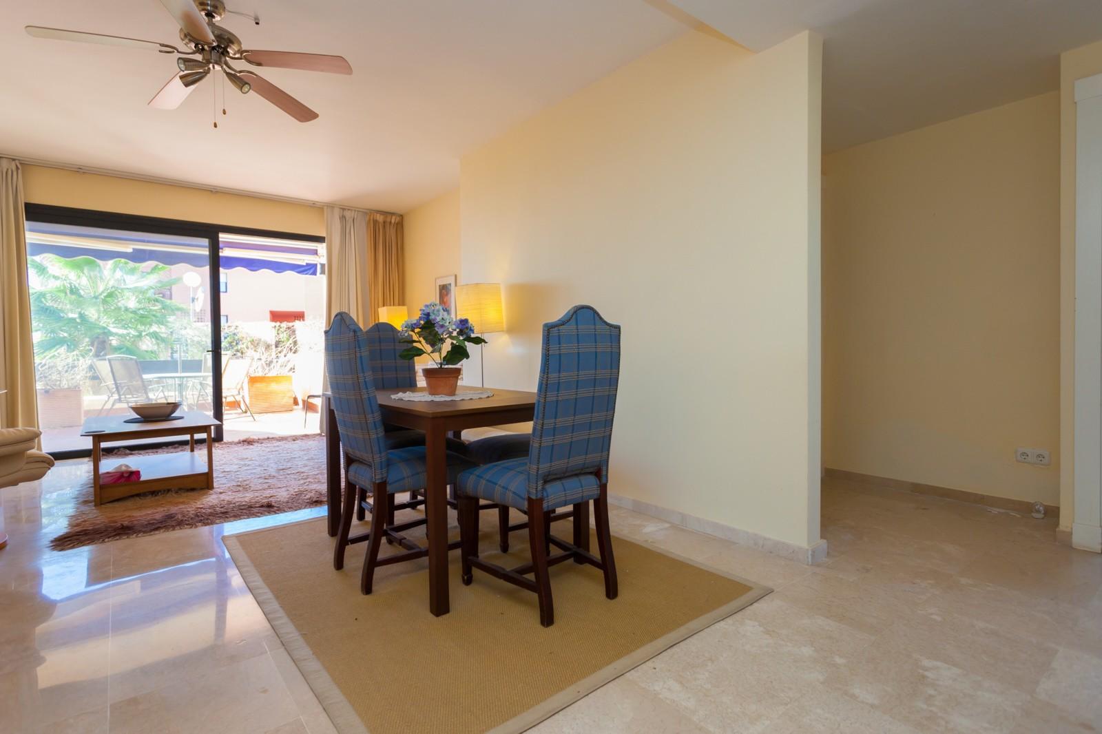 Apartment in Calahonda MA7636610 5