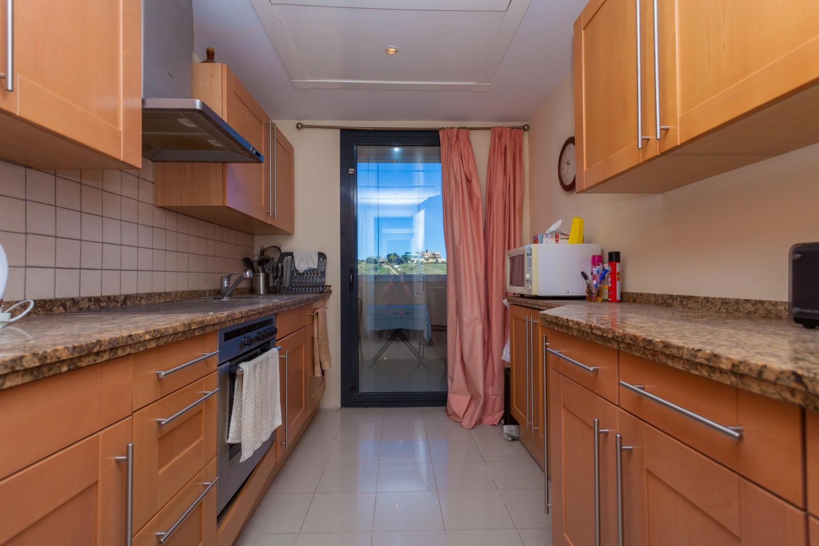 Apartment in Calahonda MA7636610 6