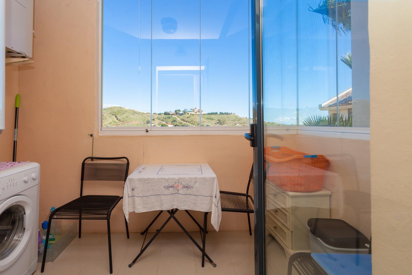 Apartment in Calahonda MA7636610 7