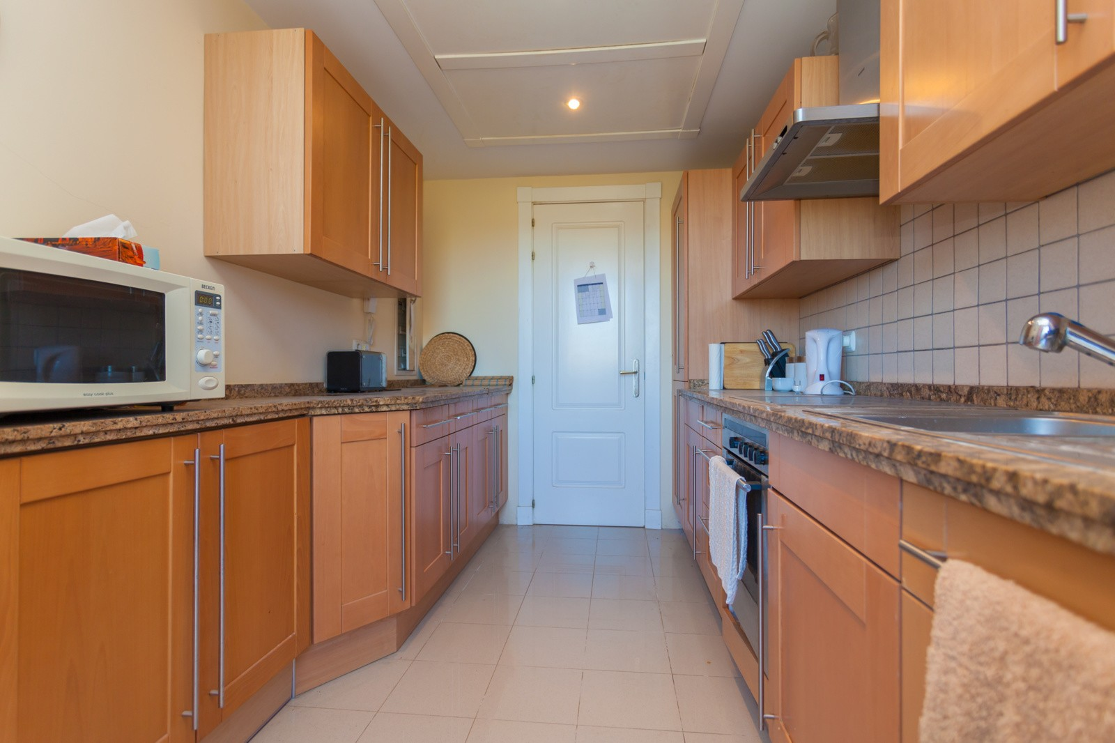 Apartment in Calahonda MA7636610 8