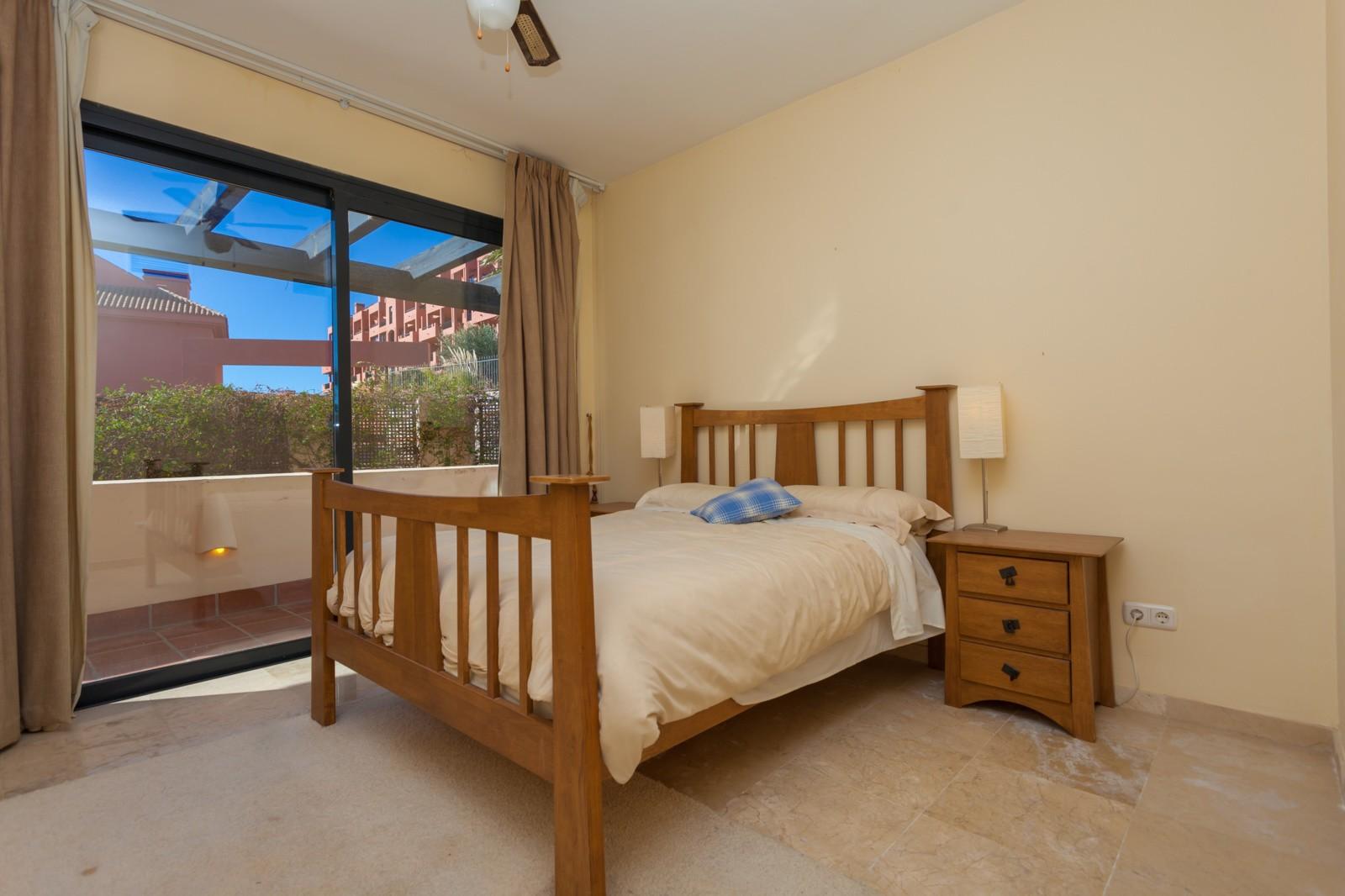 Apartment in Calahonda MA7636610 9