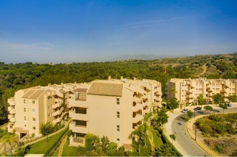 Apartment in Elviria MA7704842 20