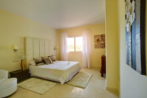 Apartment in Elviria MA7704842 24