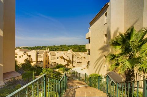Apartment in Elviria MA7704842 4