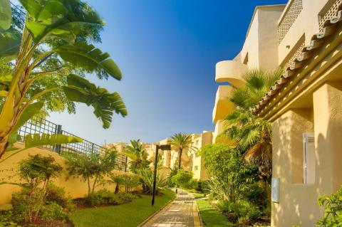 Apartment in Elviria MA7704842 7