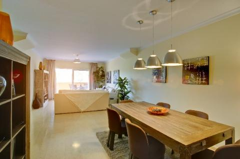 Apartment in Elviria MA7704842 8