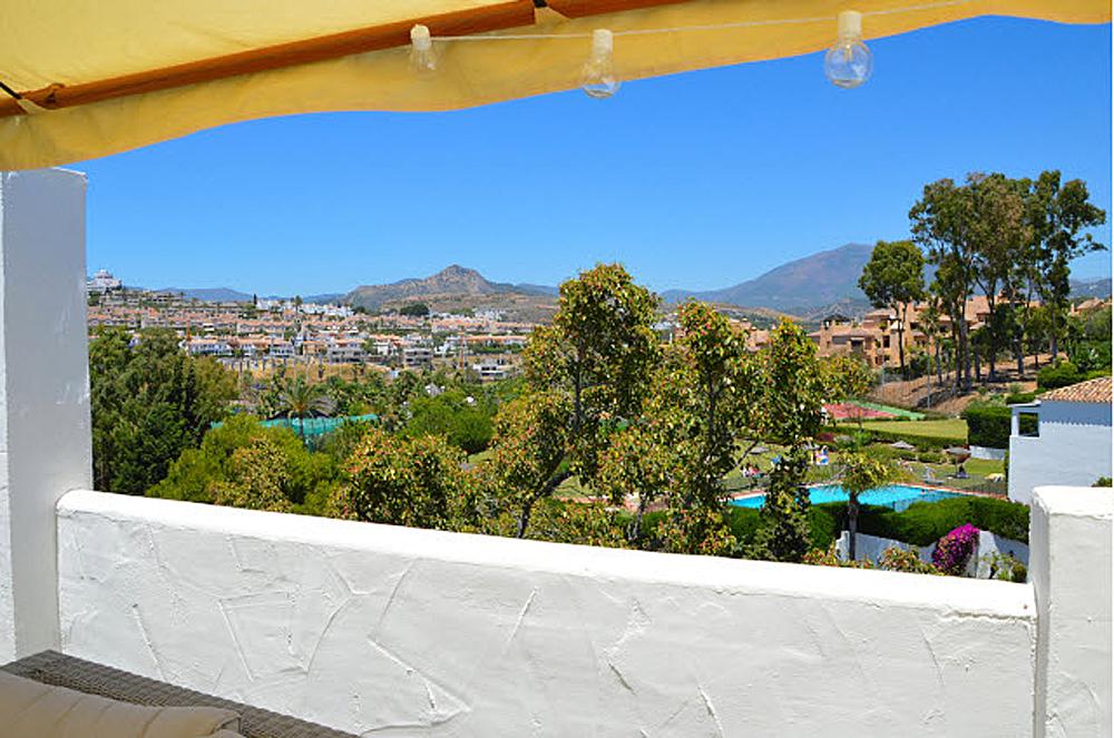 Apartment in Estepona MA7808938 10