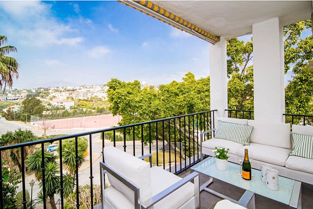 Apartment in Estepona MA7808938 12