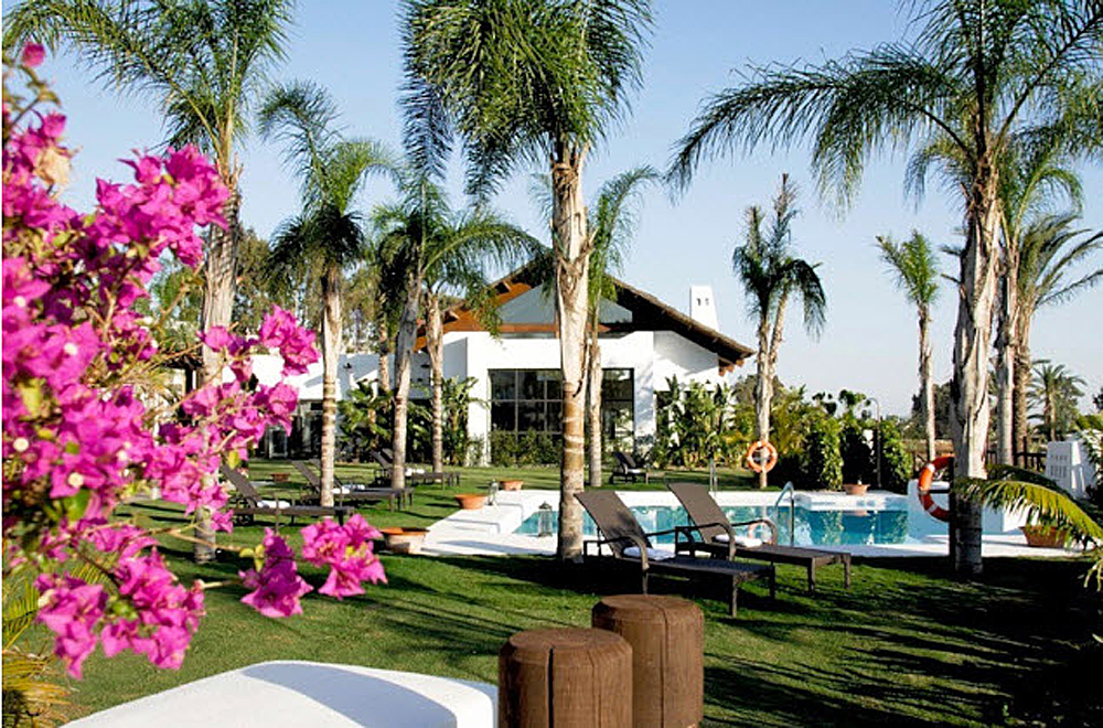 Apartment in Estepona MA7808938 15