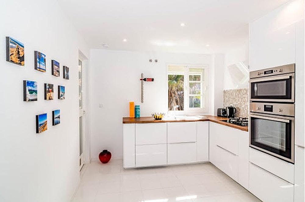 Apartment in Estepona MA7808938 3