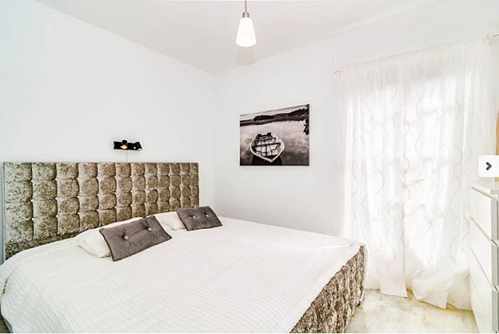 Apartment in Estepona MA7808938 5