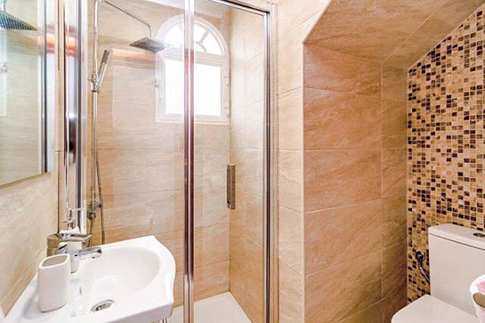 Apartment in Estepona MA7808938 8