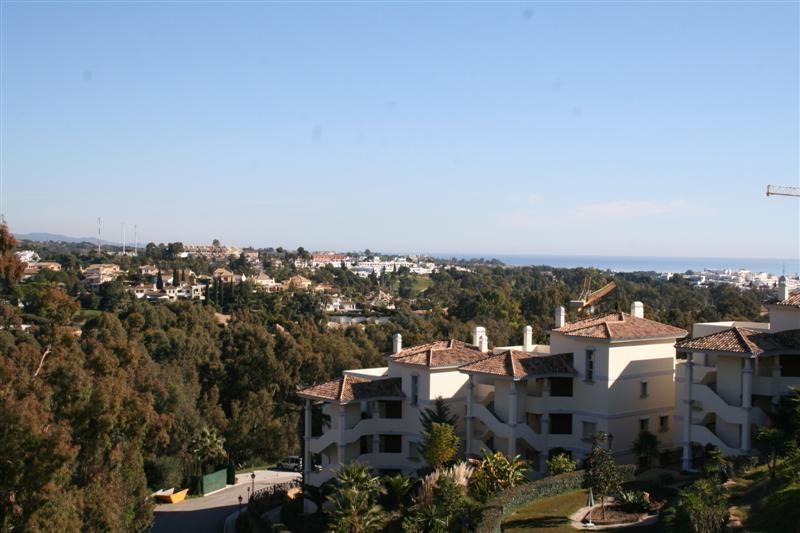 Apartment in Nueva Andalucía MA7855680 6