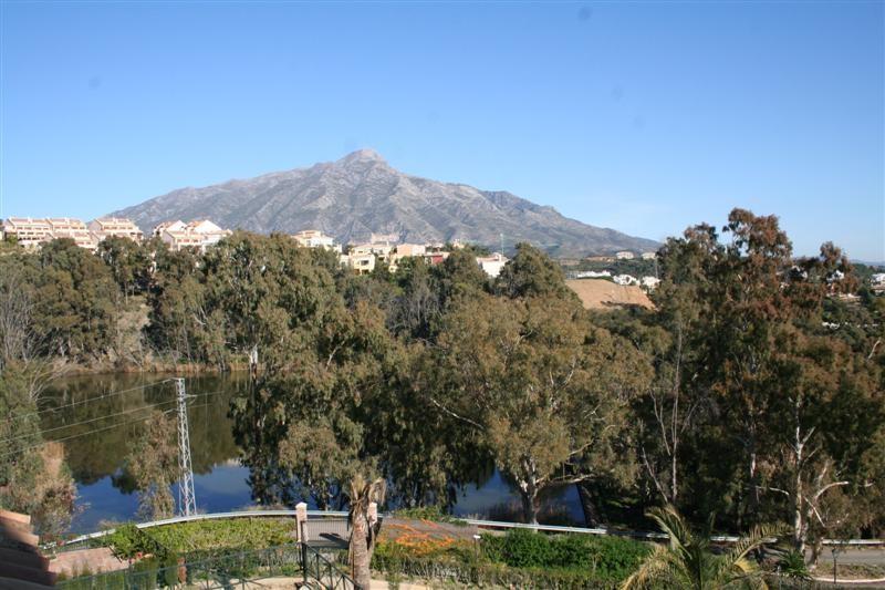 Apartment in Nueva Andalucía MA7855680 7