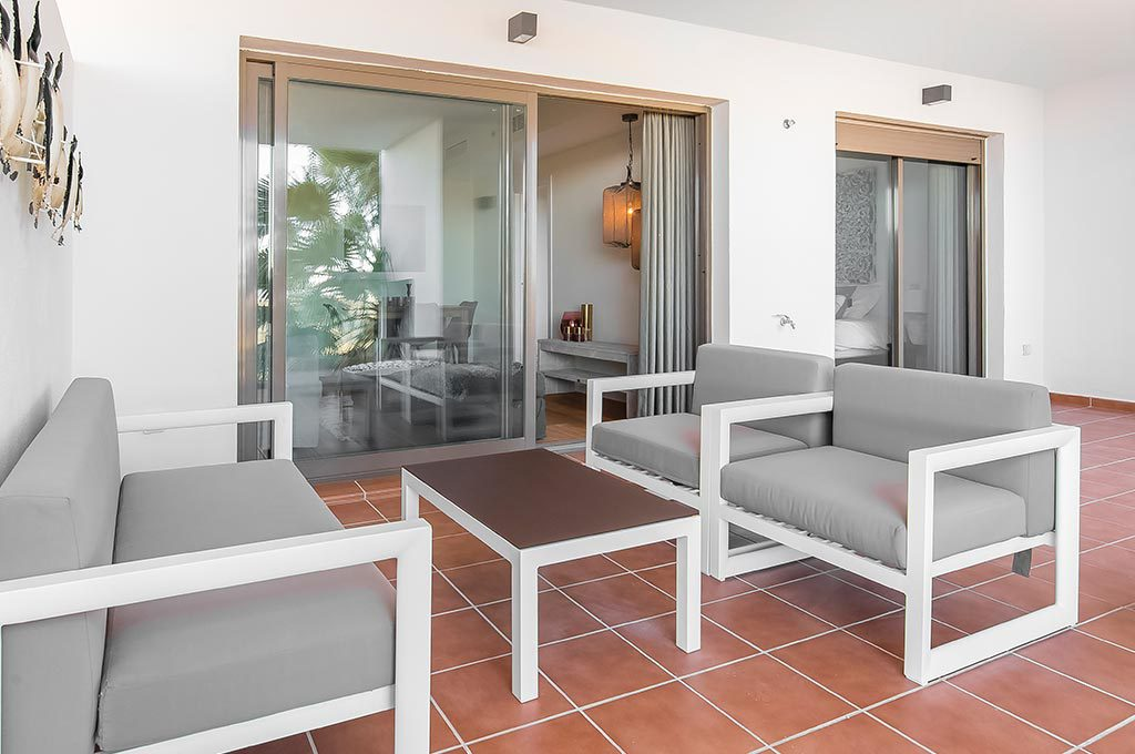 Apartment in La Cala de Mijas MA7969072 15