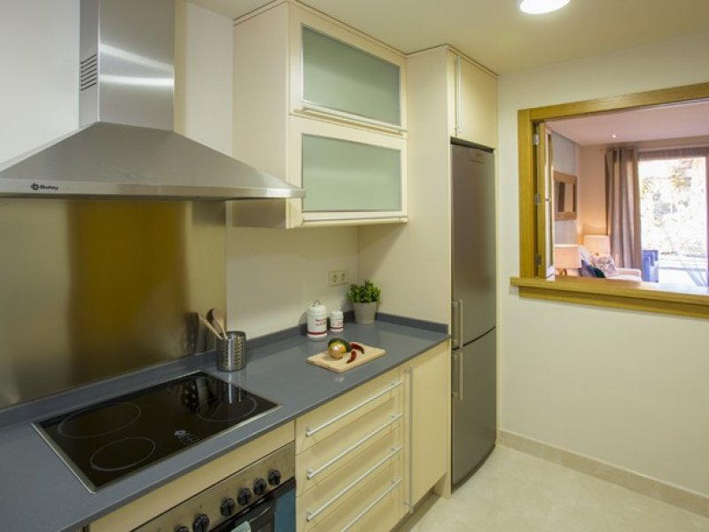 Apartment en New Golden Mile MA8083574 11