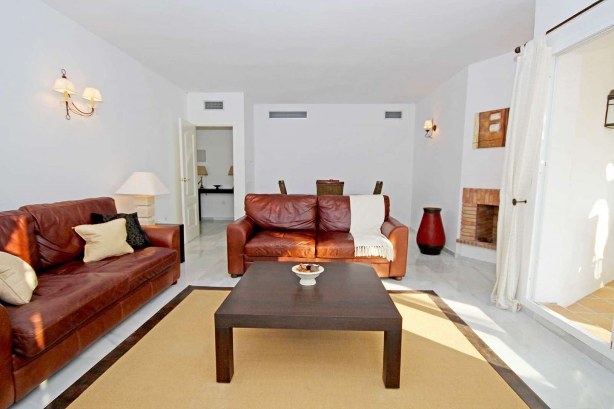 Apartment in Puerto Banús MA8093325 3