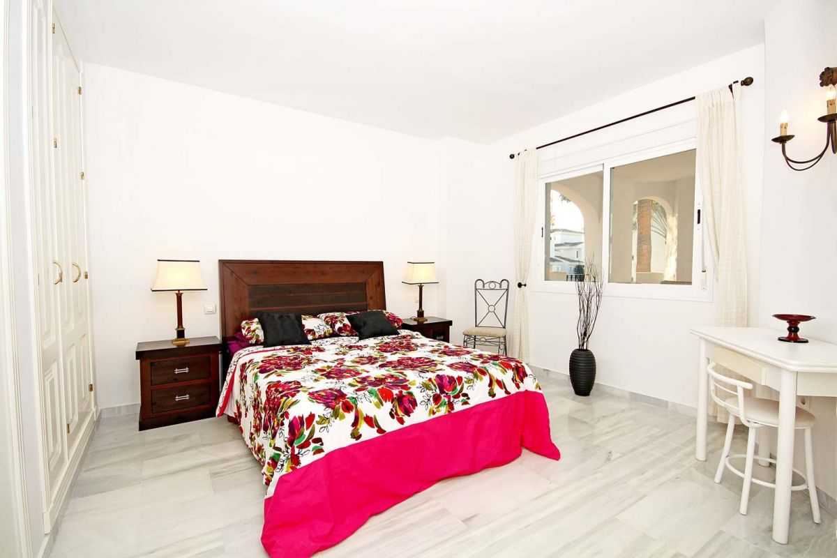 Apartment in Puerto Banús MA8093325 4