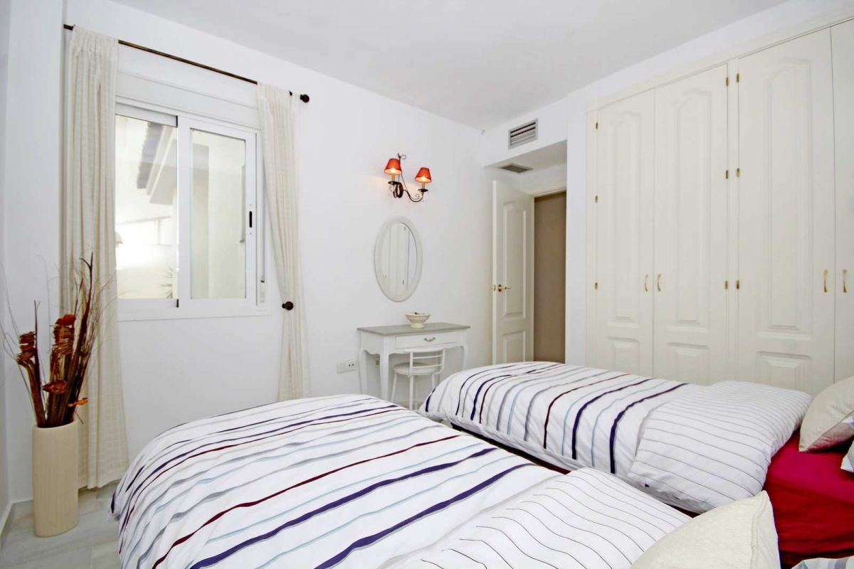 Apartment in Puerto Banús MA8093325 6