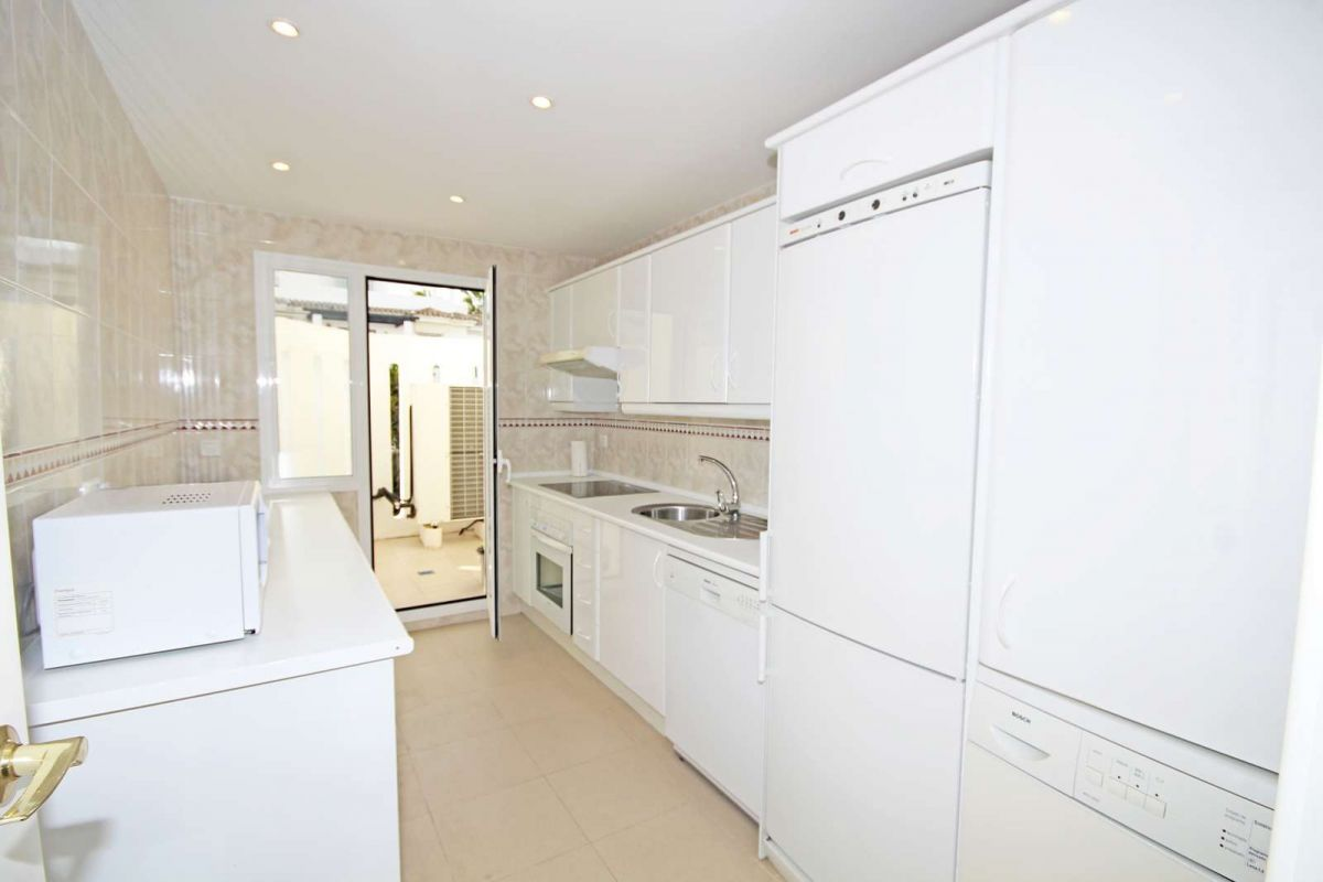 Apartment in Puerto Banús MA8093325 7
