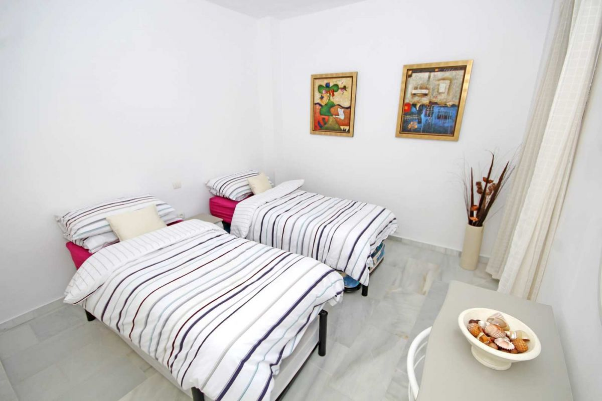 Apartment in Puerto Banús MA8093325 9