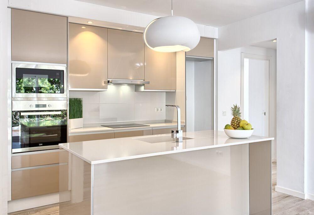 Apartment in Guadalmina Baja MA8093938 2