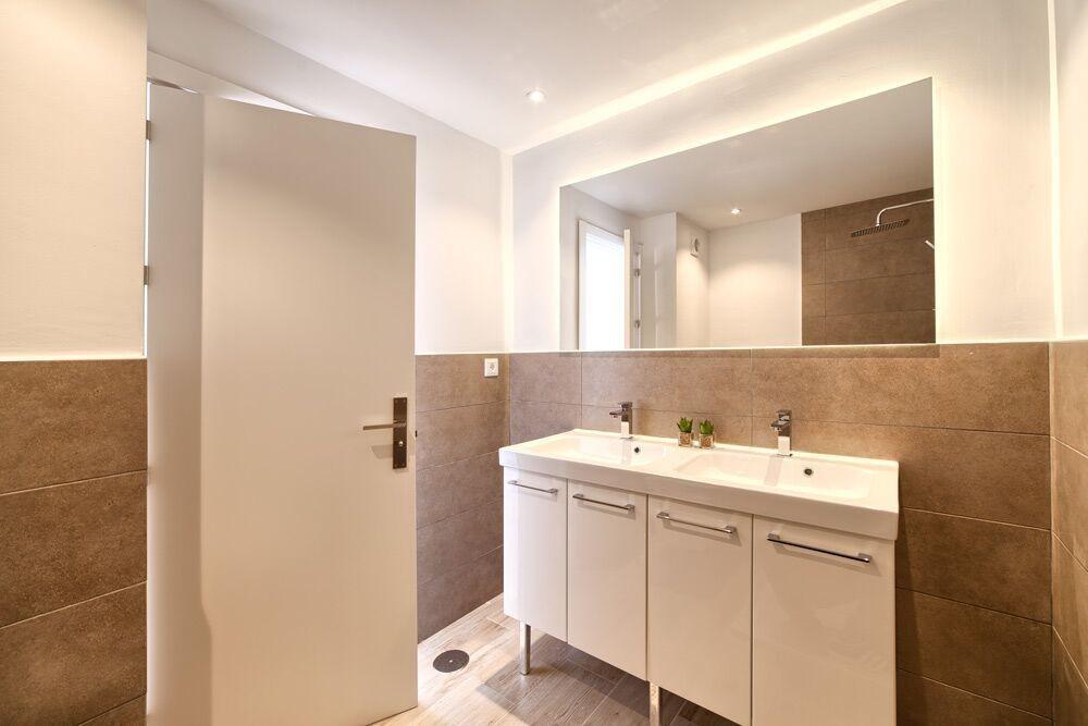 Apartment in Guadalmina Baja MA8093938 3