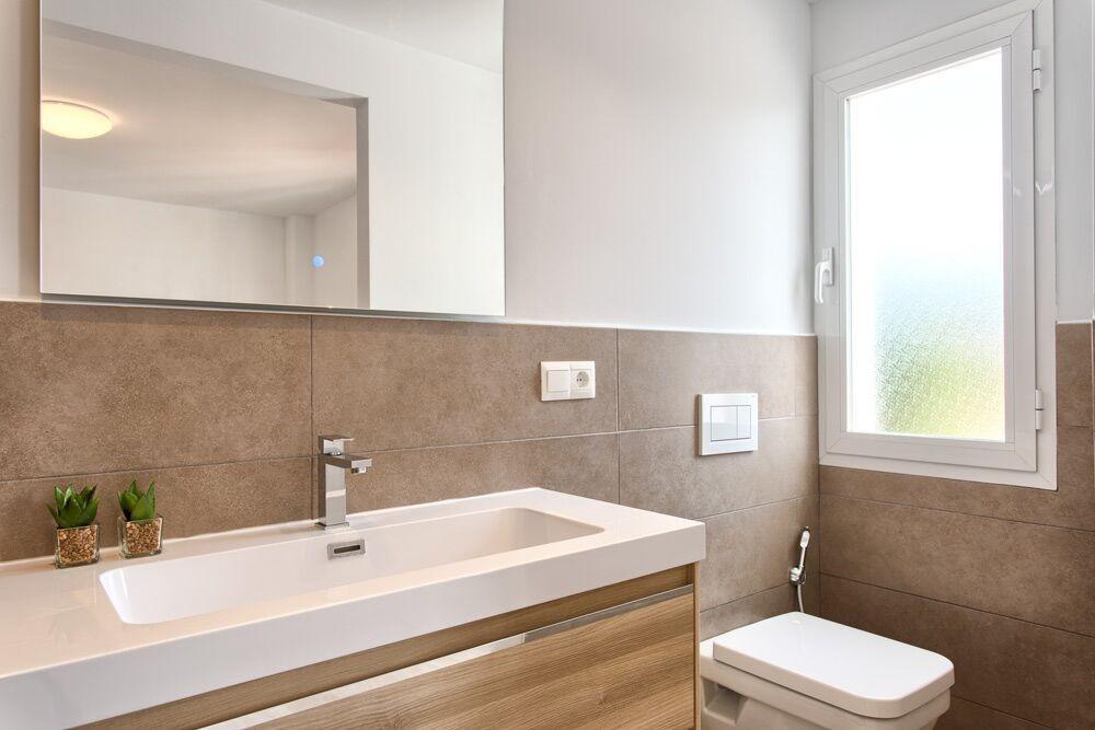 Apartment in Guadalmina Baja MA8093938 5