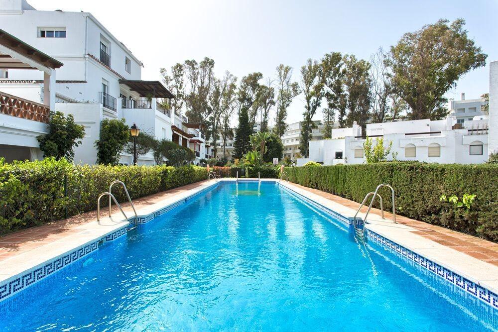 Apartment in Guadalmina Baja MA8093938 9
