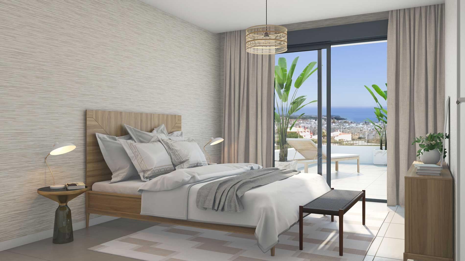Apartment in Estepona MA8376627 5