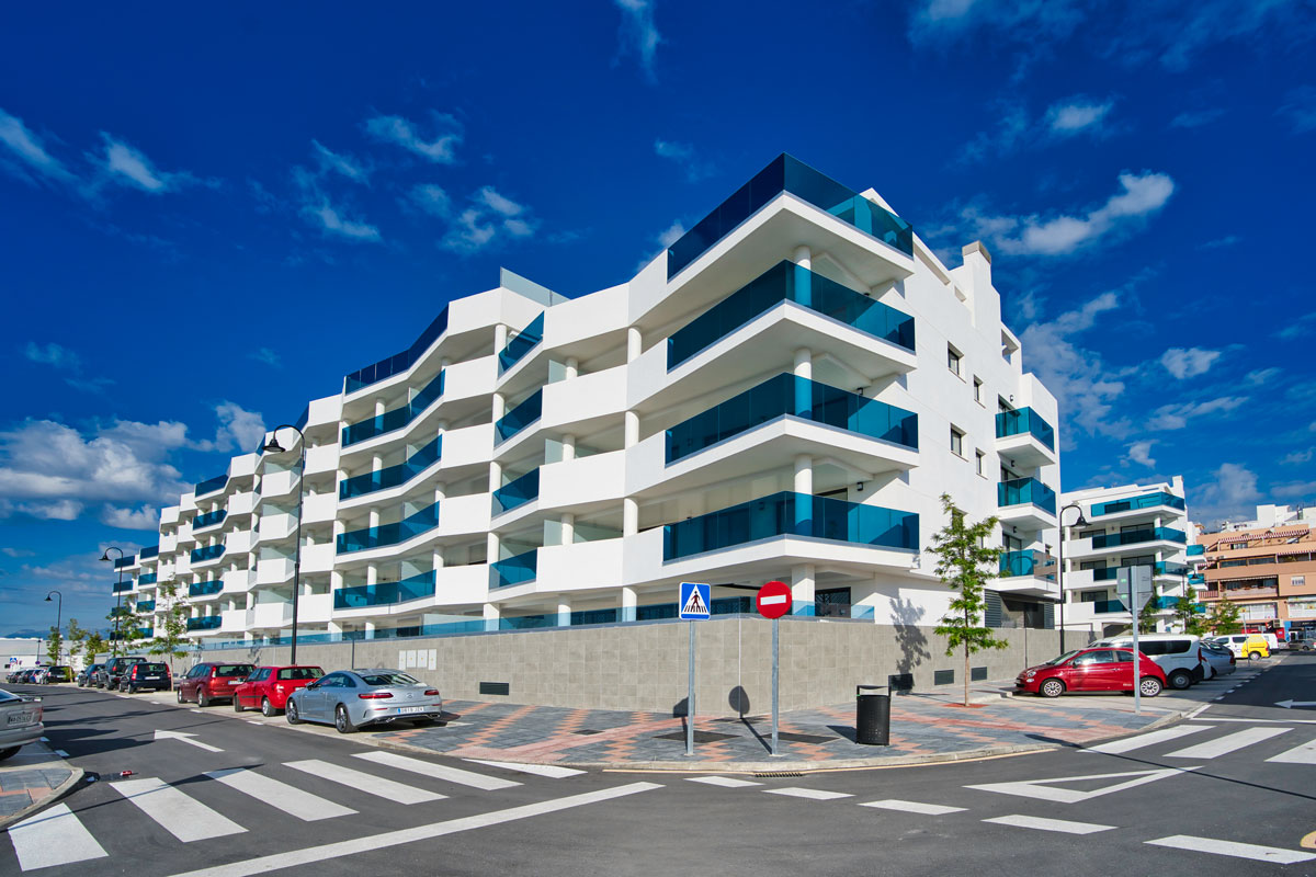 Apartments for sale in Fuengirola MA8425616