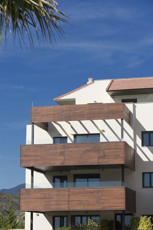 Apartment in Benahavís MA8522720 11