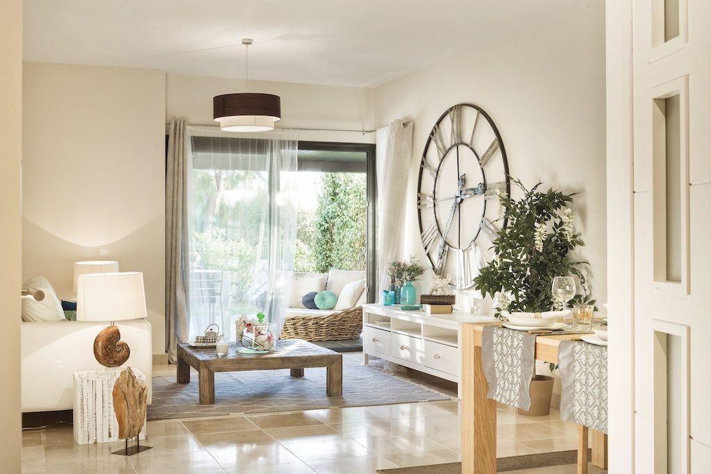 Apartment in Benahavís MA8522720 2