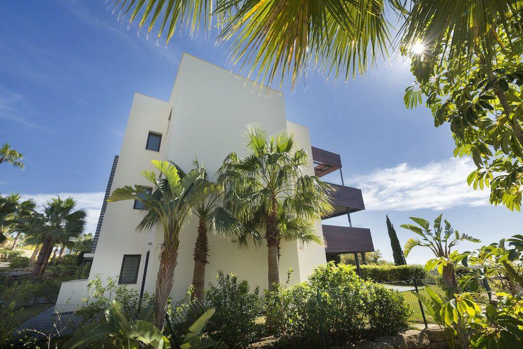 Apartment in Benahavís MA8522720 22