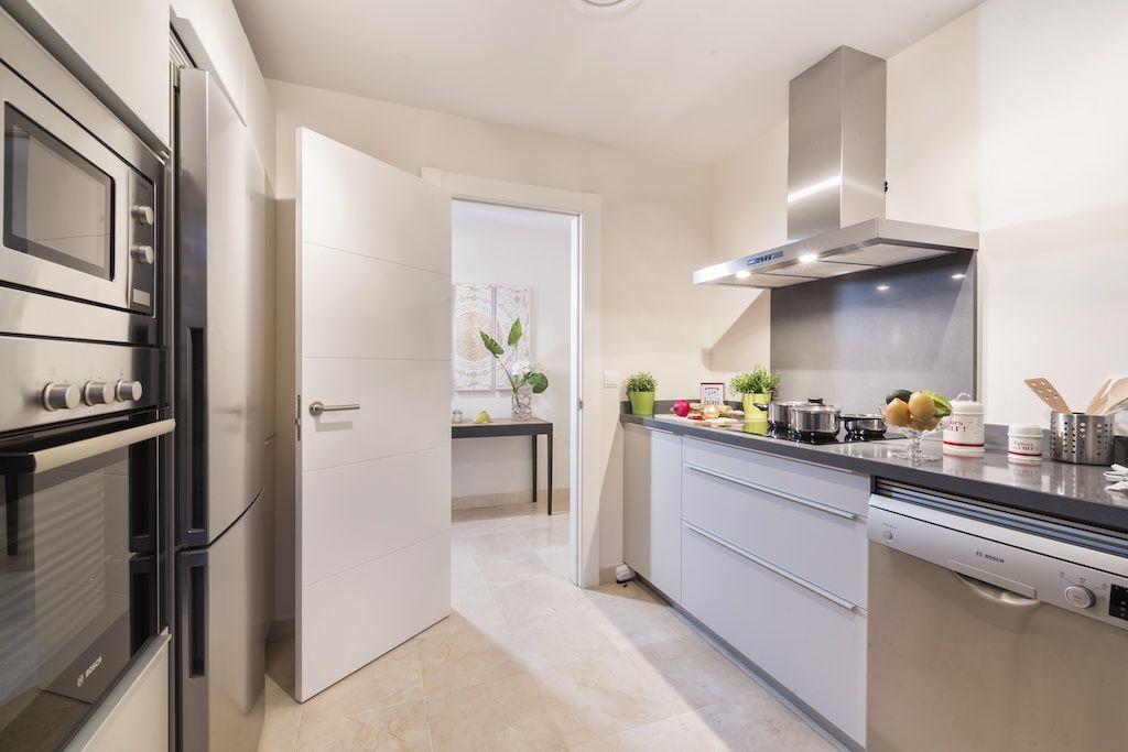 Apartment in Benahavís MA8522720 4