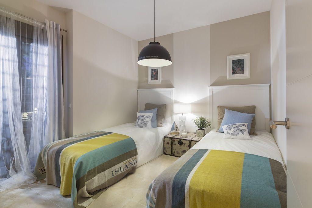Apartment in Benahavís MA8522720 6