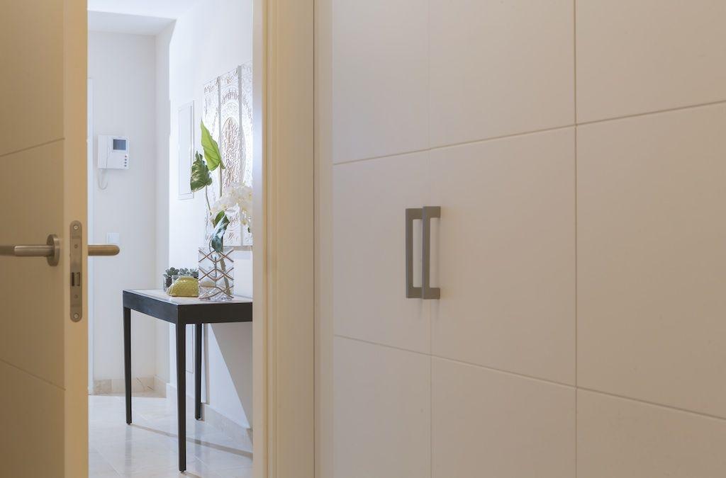 Apartment in Benahavís MA8522720 8