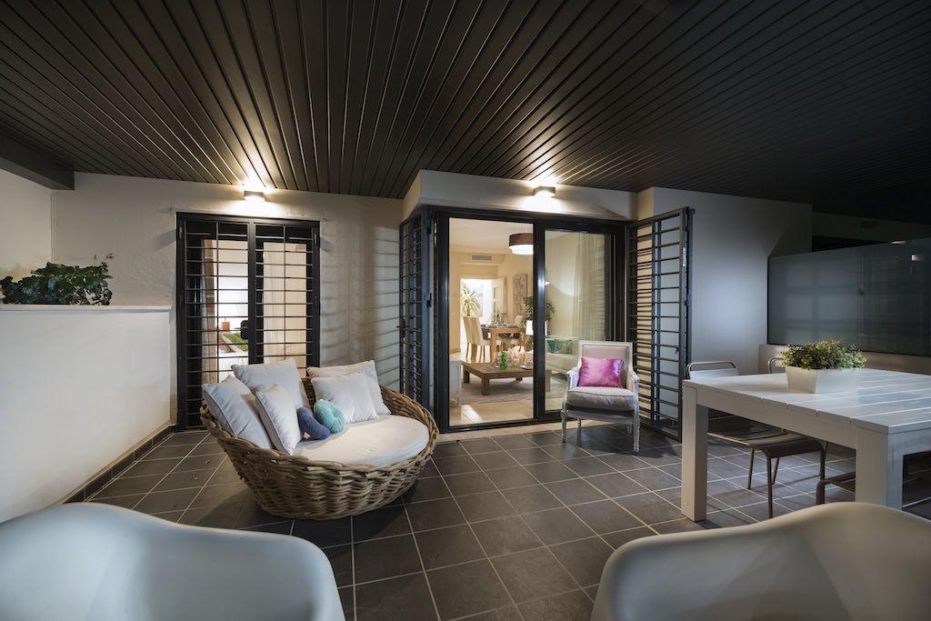 Apartment in Benahavís MA8522720 9