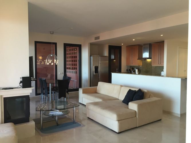 Apartment in Calahonda MA8760500 8