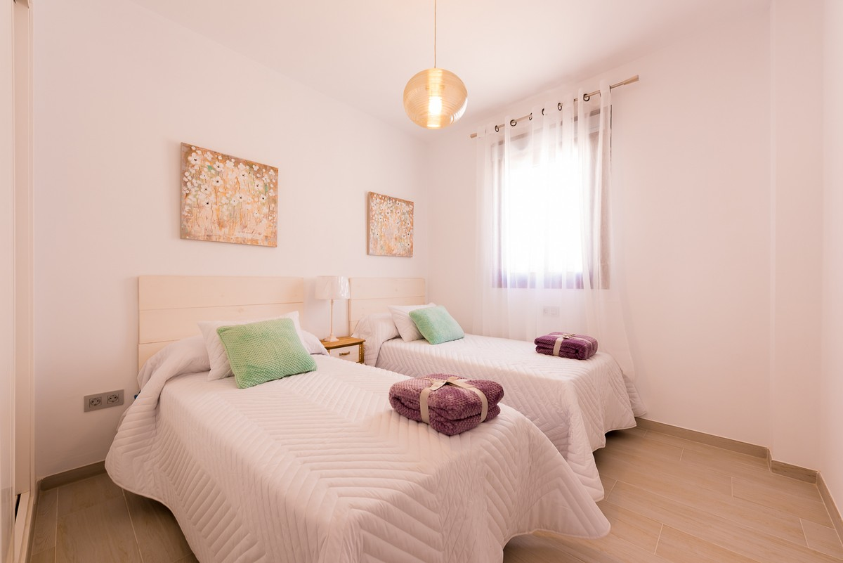 Apartment in Estepona MA8926923 6