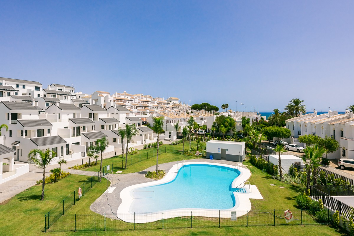 Apartment in Estepona MA8926923 8