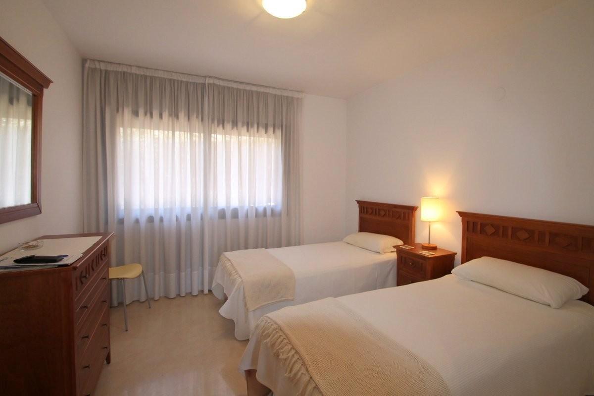Apartment in Los Arqueros MA9322262 10