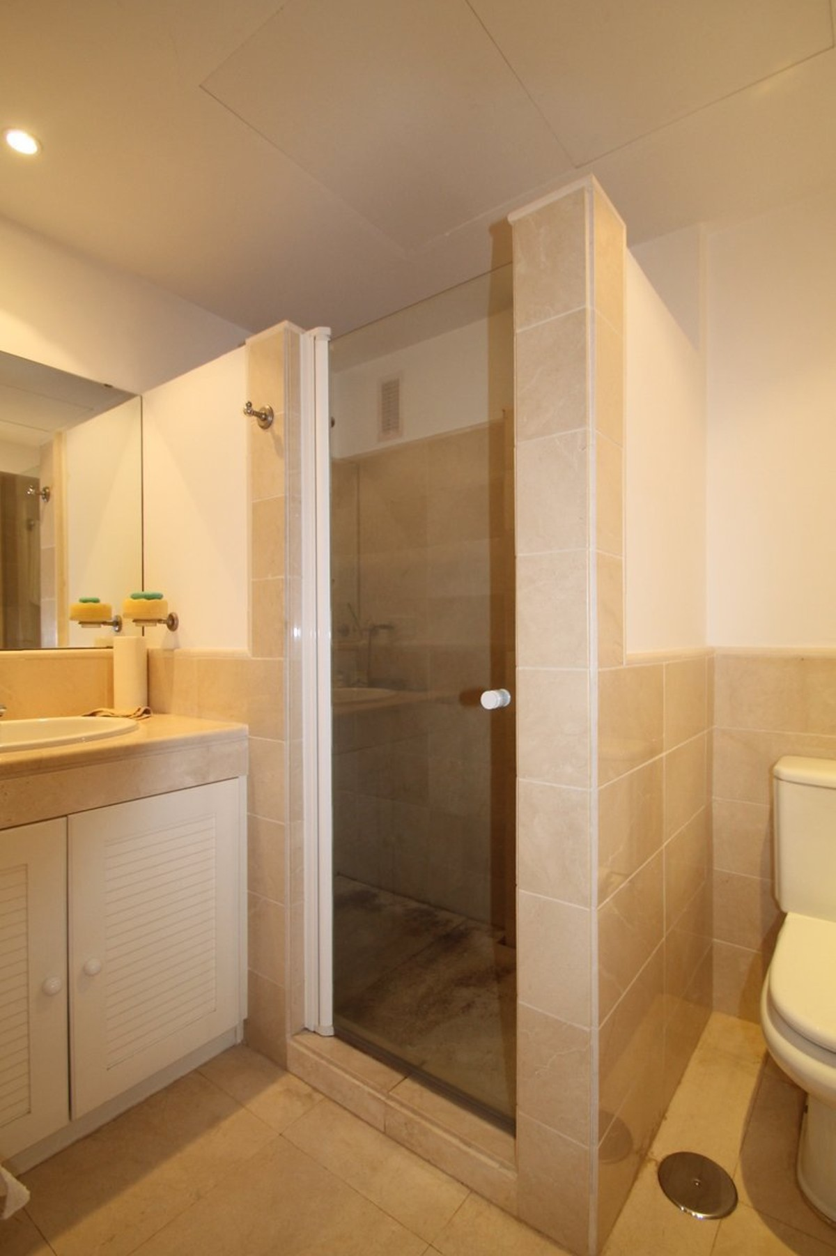 Apartment in Los Arqueros MA9322262 12
