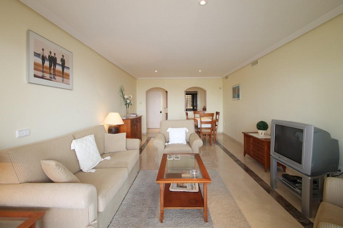 Apartment in Los Arqueros MA9322262 4