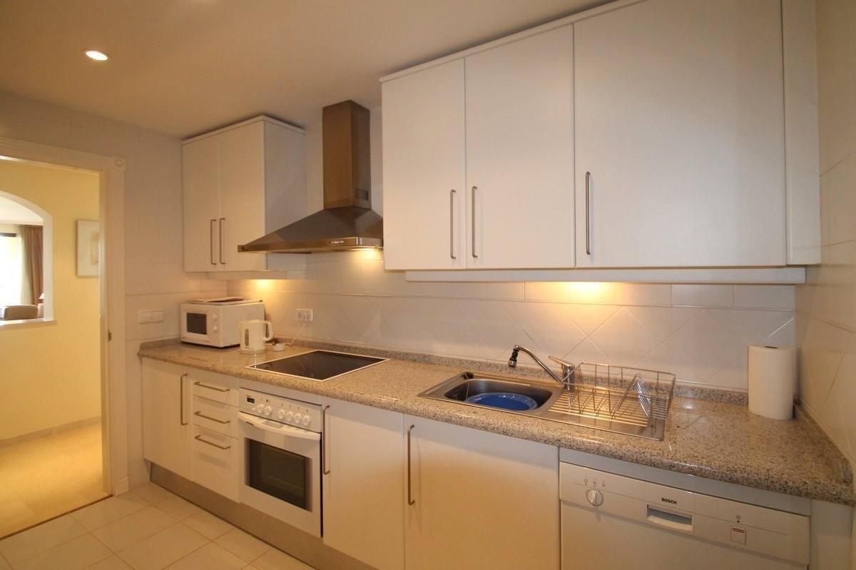 Apartment in Los Arqueros MA9322262 6