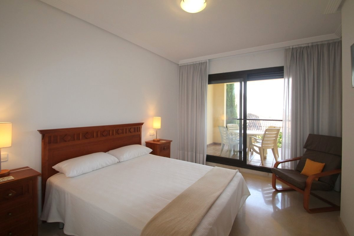 Apartment in Los Arqueros MA9322262 7